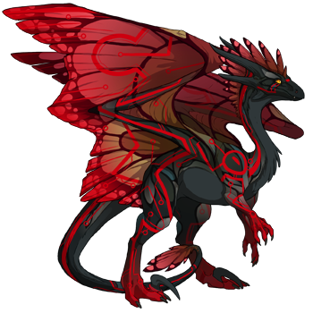 dragon?age=1&body=10&bodygene=13&breed=10&element=11&eyetype=0&gender=1&tert=86&tertgene=1&winggene=13&wings=87&auth=fa357f37ad4608273df0ba7eee794df9f1271947&dummyext=prev.png