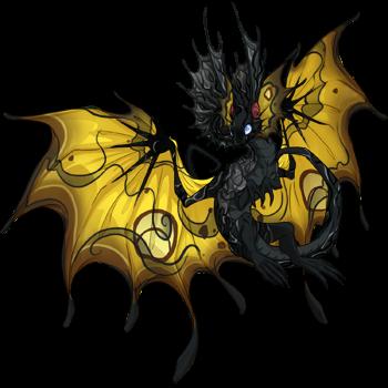 dragon?age=1&body=10&bodygene=14&breed=1&element=6&eyetype=0&gender=1&tert=10&tertgene=7&winggene=3&wings=42&auth=1a758b6e92e4fb8e0a2bd70f5581c26295772380&dummyext=prev.png