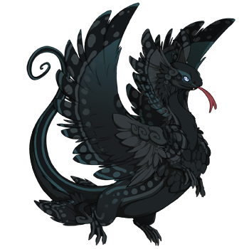 dragon?age=1&body=10&bodygene=15&breed=12&element=6&eyetype=0&gender=0&tert=10&tertgene=5&winggene=16&wings=10&auth=6253cb4a5e5c39b32b99ed6db467f7d44d4f3530&dummyext=prev.png