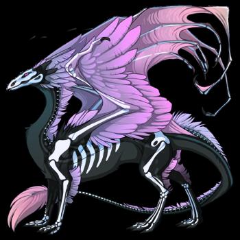 dragon?age=1&body=10&bodygene=15&breed=13&element=9&eyetype=0&gender=0&tert=3&tertgene=20&winggene=1&wings=15&auth=3674118c5135af341cfb4506c937e9f271c7c533&dummyext=prev.png