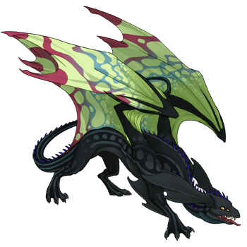 dragon?age=1&body=10&bodygene=15&breed=3&element=1&eyetype=1&gender=0&tert=112&tertgene=8&winggene=12&wings=144&auth=9ca9fc32dbd1eca9ae86b64addb7f5a84131eca7&dummyext=prev.png