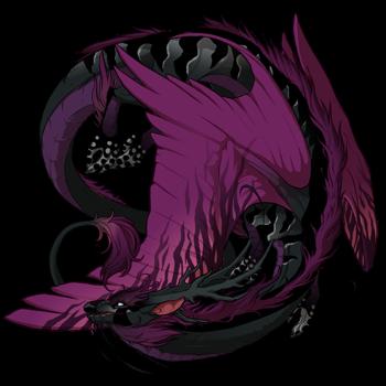 dragon?age=1&body=10&bodygene=16&breed=8&element=6&eyetype=0&gender=1&tert=127&tertgene=5&winggene=18&wings=13&auth=96a4eb9281ff7e9f47fffbf3e1def25df8813abf&dummyext=prev.png