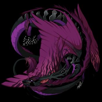 dragon?age=1&body=10&bodygene=16&breed=8&element=6&eyetype=3&gender=1&tert=92&tertgene=5&winggene=18&wings=13&auth=7ed1a527efc36460e48f0015a002ef0e7d9adab3&dummyext=prev.png