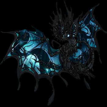 dragon?age=1&body=10&bodygene=17&breed=1&element=6&eyetype=4&gender=1&tert=10&tertgene=6&winggene=25&wings=89&auth=8740f2dc96c20a0e2ea79f8a166b744a7cd7ab4f&dummyext=prev.png