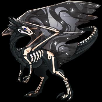 dragon?age=1&body=10&bodygene=17&breed=10&element=4&eyetype=0&gender=0&tert=163&tertgene=20&winggene=25&wings=146&auth=fb66915a6b8d77e86ba176dc63b7f3712139e9a3&dummyext=prev.png