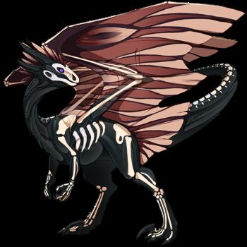 dragon?age=1&body=10&bodygene=17&breed=10&element=7&eyetype=1&gender=0&tert=163&tertgene=20&winggene=22&wings=107&auth=c9506c9c4994ceceb81431da83a8933837486561&dummyext=prev.png