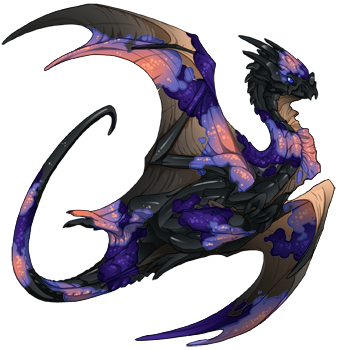 dragon?age=1&body=10&bodygene=17&breed=11&element=4&eyetype=0&gender=1&tert=19&tertgene=73&winggene=42&wings=8&auth=8397277a3310a8654565eedf57b36fe8d31f47f3&dummyext=prev.png
