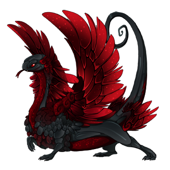 dragon?age=1&body=10&bodygene=17&breed=12&element=2&eyetype=0&gender=1&tert=121&tertgene=10&winggene=20&wings=121&auth=081256cda4cba503d8dbb62eaddc7a1b7ab8b25d&dummyext=prev.png