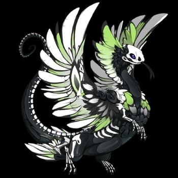 dragon?age=1&body=10&bodygene=17&breed=12&element=7&eyetype=1&gender=0&tert=2&tertgene=20&winggene=22&wings=74&auth=0a466b5ddd594488bd16ffb2bdf7a829c79a890e&dummyext=prev.png
