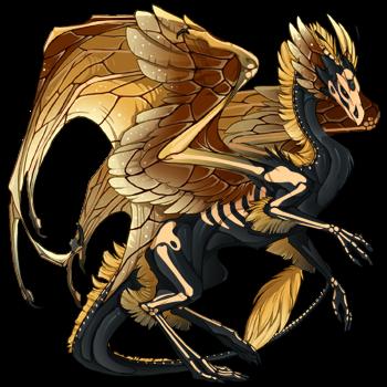 dragon?age=1&body=10&bodygene=17&breed=13&element=1&eyetype=2&gender=1&tert=44&tertgene=20&winggene=20&wings=45&auth=505dde326d58c87d98702c1495d80a1cdc09afa1&dummyext=prev.png