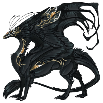dragon?age=1&body=10&bodygene=17&breed=13&element=11&eyetype=1&gender=0&tert=97&tertgene=21&winggene=17&wings=10&auth=2e1950593c4a115a6e0b80ced728ef2bf246baee&dummyext=prev.png