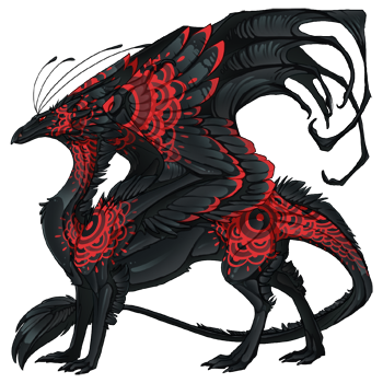 dragon?age=1&body=10&bodygene=17&breed=13&element=2&eyetype=0&gender=0&tert=168&tertgene=23&winggene=17&wings=10&auth=9d332005cdebc7a1b9d877aecc6e0555ff99c303&dummyext=prev.png
