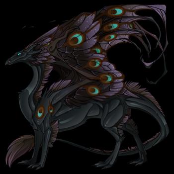 dragon?age=1&body=10&bodygene=17&breed=13&element=5&eyetype=0&gender=0&tert=56&tertgene=24&winggene=20&wings=70&auth=53c5fc5a30316ed62da861d4ff7af3e4b831fdf7&dummyext=prev.png