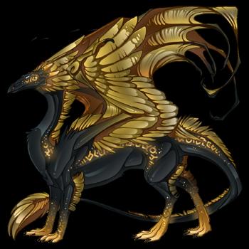 dragon?age=1&body=10&bodygene=17&breed=13&element=6&eyetype=1&gender=0&tert=45&tertgene=14&winggene=17&wings=140&auth=a897133b6677afeda3f2dcff02cb0c884bd270ad&dummyext=prev.png