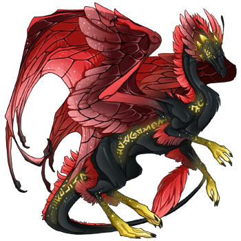 dragon?age=1&body=10&bodygene=17&breed=13&element=8&eyetype=0&gender=1&tert=104&tertgene=14&winggene=20&wings=168&auth=65d1a410e397a200638da446040b739e87059135&dummyext=prev.png