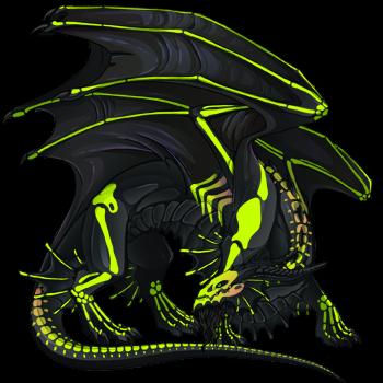 dragon?age=1&body=10&bodygene=17&breed=2&element=10&eyetype=0&gender=0&tert=130&tertgene=20&winggene=1&wings=10&auth=d85adca124a6c23bd71b60afbff556913cee921d&dummyext=prev.png