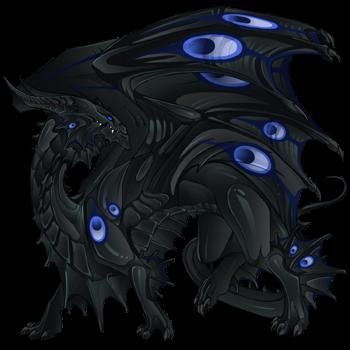 dragon?age=1&body=10&bodygene=17&breed=2&element=4&eyetype=0&gender=1&tert=135&tertgene=24&winggene=17&wings=10&auth=b5e1d0df3d84dca723e81d9eb9a6ec8f24842970&dummyext=prev.png