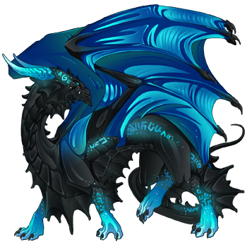 dragon?age=1&body=10&bodygene=17&breed=2&element=5&eyetype=1&gender=1&tert=89&tertgene=14&winggene=17&wings=89&auth=9981184af466e1fb8faae88e3e0739616005f834&dummyext=prev.png