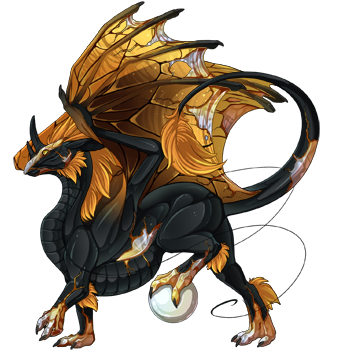 dragon?age=1&body=10&bodygene=17&breed=4&element=8&eyetype=1&gender=0&tert=140&tertgene=17&winggene=20&wings=46&auth=5ded8b205c49e8d99e72f2e6d1c93409d181f2e9&dummyext=prev.png