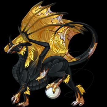 dragon?age=1&body=10&bodygene=17&breed=4&element=8&eyetype=1&gender=0&tert=140&tertgene=17&winggene=8&wings=45&auth=857a45bce51866096884263d98864ed421c0917d&dummyext=prev.png