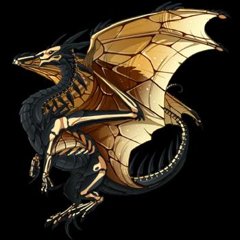 dragon?age=1&body=10&bodygene=17&breed=5&element=1&eyetype=1&gender=1&tert=139&tertgene=20&winggene=20&wings=45&auth=e3afaf4b9aa52d17ea3f084f538762eac9794fc1&dummyext=prev.png
