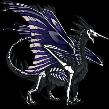 dragon?age=1&body=10&bodygene=17&breed=5&element=7&eyetype=0&gender=0&tert=2&tertgene=20&winggene=22&wings=111&auth=cdd838e1d05071417df0dc5ab574b91d160ae3c3&dummyext=prev.png