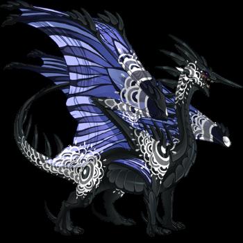 dragon?age=1&body=10&bodygene=17&breed=5&element=7&eyetype=0&gender=0&tert=2&tertgene=23&winggene=22&wings=19&auth=1dc3eab069ccea7a027aafd9f2ecb95dbe8a9820&dummyext=prev.png