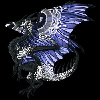 dragon?age=1&body=10&bodygene=17&breed=5&element=7&eyetype=0&gender=1&tert=2&tertgene=23&winggene=22&wings=19&auth=f87a3b92f974a0a85fa7c4638750834ea8662075&dummyext=prev.png