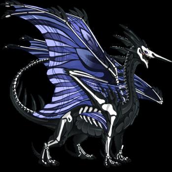 dragon?age=1&body=10&bodygene=17&breed=5&element=7&eyetype=1&gender=0&tert=2&tertgene=20&winggene=22&wings=19&auth=622be808d2783bf24eb3c1a989a3a4e768a3c300&dummyext=prev.png