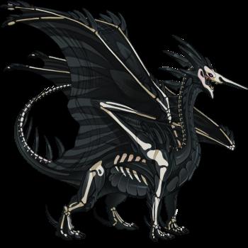 dragon?age=1&body=10&bodygene=17&breed=5&element=7&eyetype=1&gender=0&tert=97&tertgene=20&winggene=22&wings=10&auth=72b70545c7556daeed74dc063b34bb8a8035c12a&dummyext=prev.png