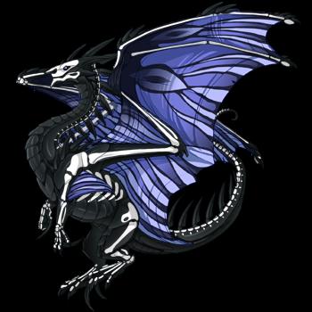 dragon?age=1&body=10&bodygene=17&breed=5&element=7&eyetype=2&gender=1&tert=2&tertgene=20&winggene=22&wings=19&auth=13043429f3d2a89dfe223928af6d2c39154aed66&dummyext=prev.png