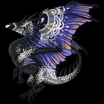 dragon?age=1&body=10&bodygene=17&breed=5&element=7&eyetype=2&gender=1&tert=2&tertgene=23&winggene=22&wings=174&auth=56fcac22f1e47d909da723ca9321c3ea96d916ab&dummyext=prev.png