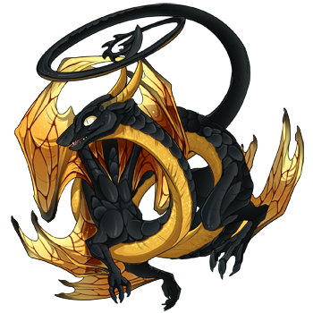 dragon?age=1&body=10&bodygene=17&breed=7&element=8&eyetype=2&gender=1&tert=45&tertgene=10&winggene=20&wings=75&auth=d4e1b38b1cbd4fc42f97e1f6d856702c337c4459&dummyext=prev.png