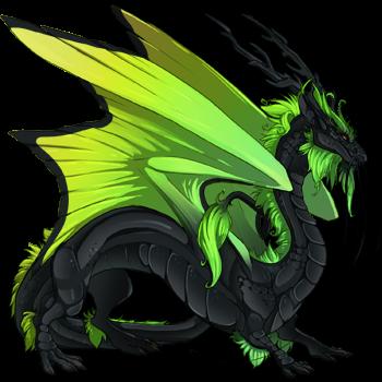 dragon?age=1&body=10&bodygene=17&breed=8&element=1&eyetype=0&gender=0&tert=10&tertgene=13&winggene=1&wings=39&auth=fc157ff0836065870eed150d9d2084863648e6ff&dummyext=prev.png