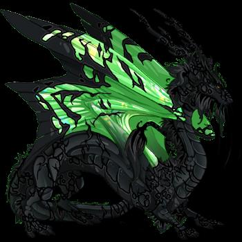 dragon?age=1&body=10&bodygene=17&breed=8&element=1&eyetype=0&gender=0&tert=10&tertgene=6&winggene=8&wings=79&auth=42f7139c12c35db34a156a41abe2f936a5081e54&dummyext=prev.png