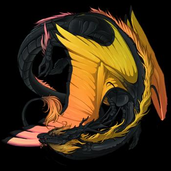 dragon?age=1&body=10&bodygene=17&breed=8&element=1&eyetype=0&gender=1&tert=10&tertgene=13&winggene=1&wings=46&auth=eab6f17355fcb890828d74c8d6ab050067f6cf65&dummyext=prev.png