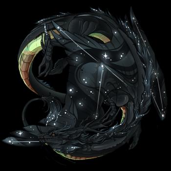 dragon?age=1&body=10&bodygene=17&breed=8&element=1&eyetype=0&gender=1&tert=36&tertgene=18&winggene=25&wings=10&auth=27ed377db354f5ae6db449014420e342e348ac61&dummyext=prev.png