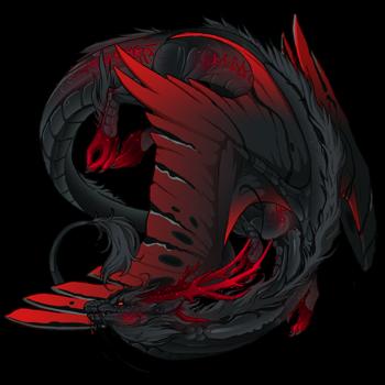 dragon?age=1&body=10&bodygene=17&breed=8&element=2&eyetype=0&gender=1&tert=59&tertgene=14&winggene=24&wings=10&auth=73aff7e09d7b82945c61e79f04b2f5ebb009acc6&dummyext=prev.png