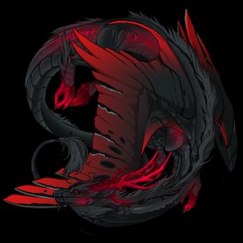 dragon?age=1&body=10&bodygene=17&breed=8&element=2&eyetype=1&gender=1&tert=116&tertgene=14&winggene=24&wings=10&auth=dbbc0db6ba72c02df176c8472afaa8fce087941c&dummyext=prev.png