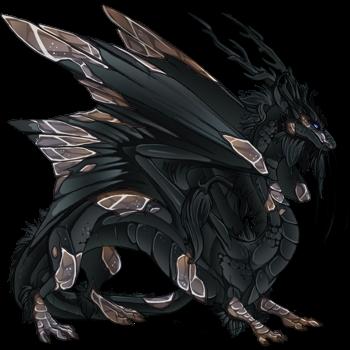 dragon?age=1&body=10&bodygene=17&breed=8&element=6&eyetype=2&gender=0&tert=177&tertgene=17&winggene=17&wings=10&auth=2bdb80314b9847e145183649b4e50133f6a85cd8&dummyext=prev.png