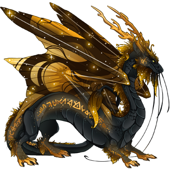 dragon?age=1&body=10&bodygene=17&breed=8&element=8&eyetype=0&gender=0&tert=75&tertgene=14&winggene=25&wings=45&auth=8ff4ac65f74743edd3e6194142a9769d6cd67a9f&dummyext=prev.png