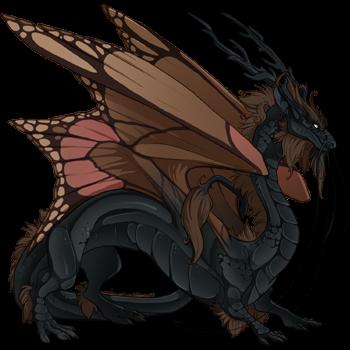 dragon?age=1&body=10&bodygene=17&breed=8&element=8&eyetype=2&gender=0&tert=10&tertgene=12&winggene=13&wings=55&auth=bc2b03f0e9ee3106f3b545b4439e5a5072718a99&dummyext=prev.png