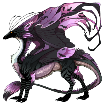dragon?age=1&body=10&bodygene=18&breed=13&element=11&eyetype=1&gender=0&tert=143&tertgene=18&winggene=23&wings=109&auth=b679512624dd971269641fa66d49d106f2c68f01&dummyext=prev.png