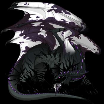 dragon?age=1&body=10&bodygene=18&breed=2&element=9&eyetype=0&gender=0&tert=16&tertgene=8&winggene=10&wings=12&auth=32c999e44d6dfd0800b6e13f202b23cf0c669239&dummyext=prev.png