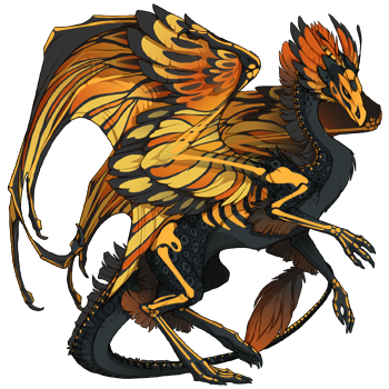 dragon?age=1&body=10&bodygene=19&breed=13&element=11&eyetype=1&gender=1&tert=75&tertgene=20&winggene=22&wings=75&auth=d8696bd22d8563c711656cc1e25544fe3ef846bf&dummyext=prev.png