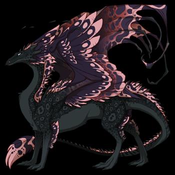 dragon?age=1&body=10&bodygene=19&breed=13&element=6&eyetype=0&gender=0&tert=9&tertgene=8&winggene=12&wings=12&auth=611c1abb8f935b0c90cc92e091c74ceefe83b52b&dummyext=prev.png