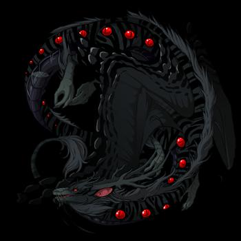 dragon?age=1&body=10&bodygene=2&breed=8&element=2&eyetype=5&gender=1&tert=10&tertgene=18&winggene=11&wings=10&auth=d0c7052b2e21e7476d1c30c898a03aec562775a1&dummyext=prev.png