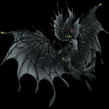 dragon?age=1&body=10&bodygene=20&breed=1&element=3&eyetype=8&gender=1&tert=176&tertgene=21&winggene=20&wings=10&auth=e5cfefd79950c42578141bfa8aed7ca8b475f88e&dummyext=prev.png
