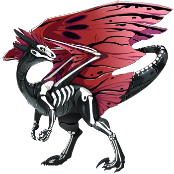 dragon?age=1&body=10&bodygene=20&breed=10&element=3&eyetype=0&gender=0&tert=2&tertgene=20&winggene=24&wings=132&auth=a98c6031c16bd1790ea53419e38bc1220b2d08cc&dummyext=prev.png
