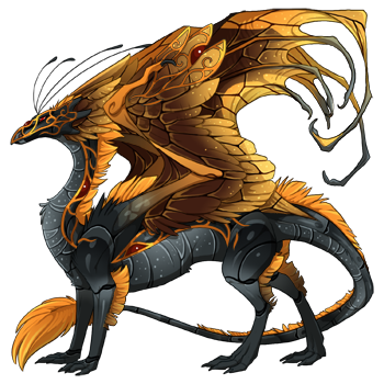 dragon?age=1&body=10&bodygene=20&breed=13&element=2&eyetype=0&gender=0&tert=46&tertgene=21&winggene=20&wings=46&auth=0acfe27b024c61dead21b96a8d7581630bde4ff8&dummyext=prev.png